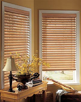 window treatments blinds bathroom gator blinds offers window treatments blinds shades coverings wood blinds blinds in orlando discounter window